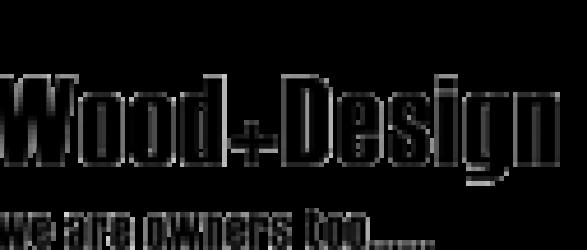 WoodPlus Design