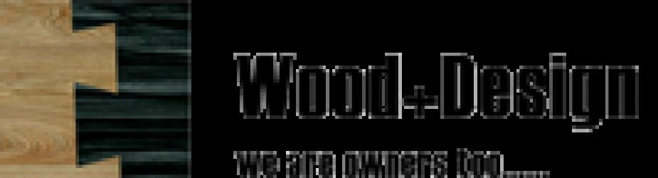 Wood Plus Design