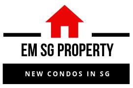 EM Property